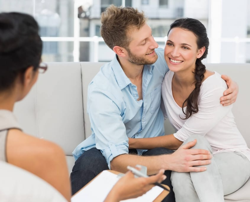 About Us Melbourne Counselling Centre, The Choice Of Individuals and Couples across Melbourne and Beyond