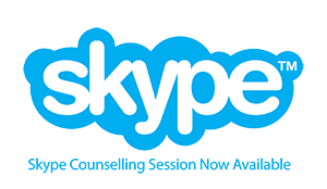 Skype Counselling Australia - Online Counselling Services Using Skype