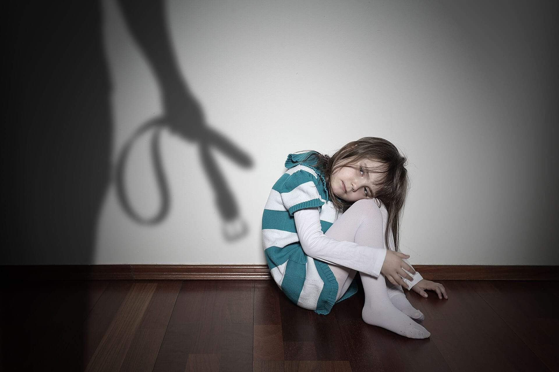 Trauma Counselling - Deal With Traumatic Incidents using The Richards Trauma Process