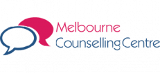 MCC Logo - Melbourne Counselling Centre