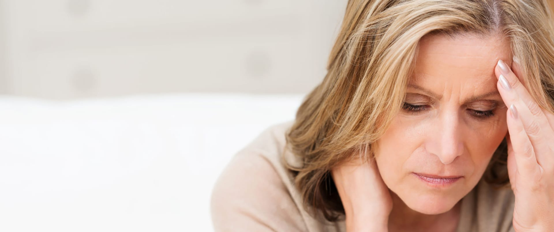 Anxiety Counselling Services Are Designed To Help You Get Rid Of Anxiety For Good.