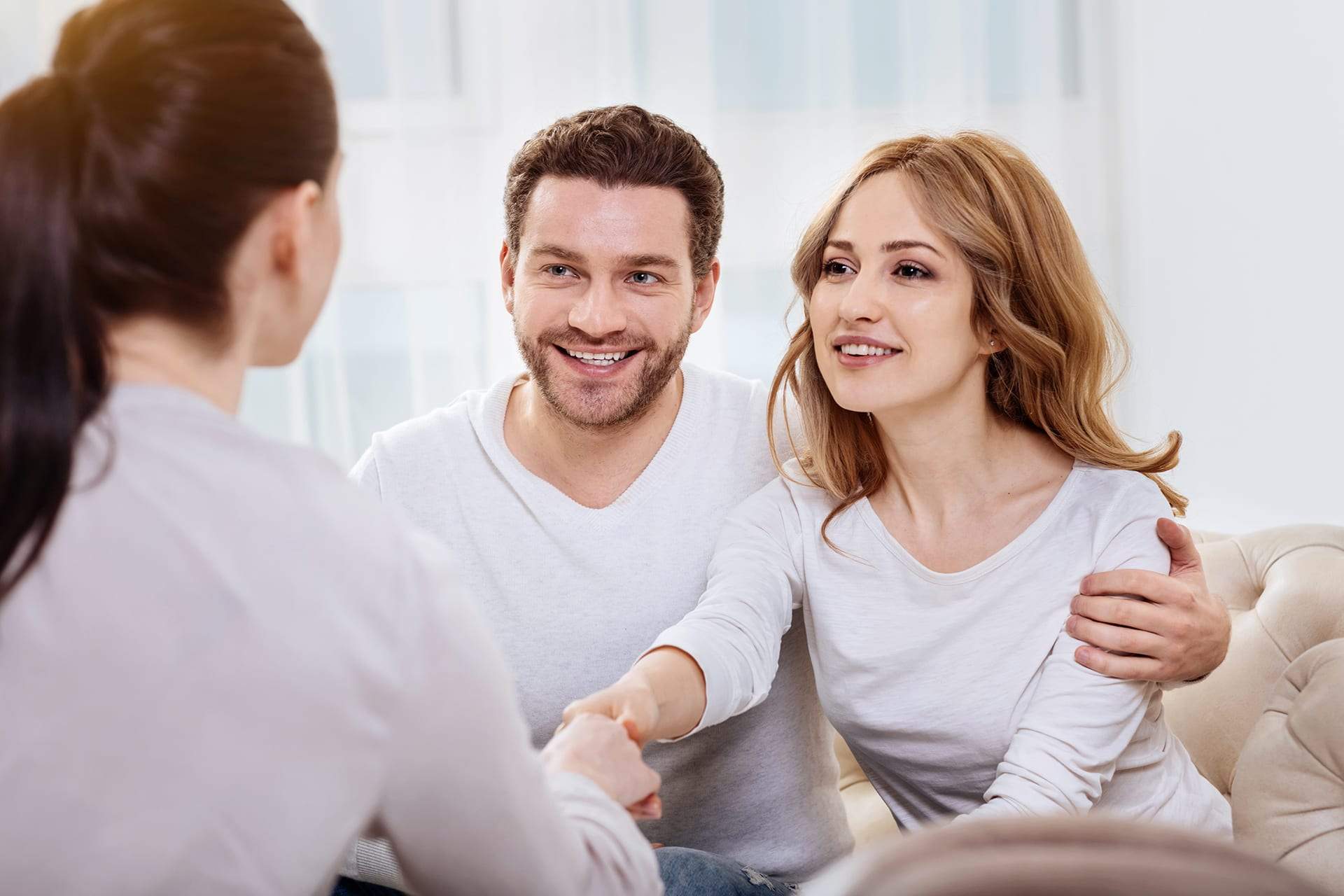 Results Driven And Caring Approach To Counselling - Relationship Counselling Port Melbourne